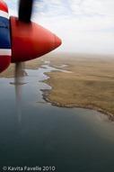KVEats Falklands-1653