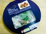 SainsburysBistro-4983