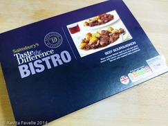 SainsburysBistro-5242