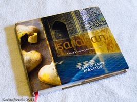 SarabanBook-6259