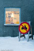 Sweden2012--16