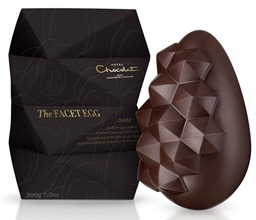 the-facet-luxury-dark-chocolate-easter-egg