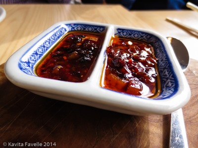 A-Wong-Dim-Sum-Restaurant-London-Kavita-Favelle-5010