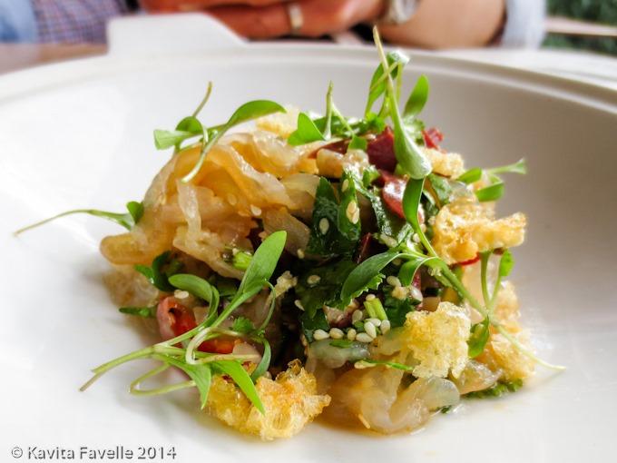 A-Wong-Dim-Sum-Restaurant-London-Kavita-Favelle-5013