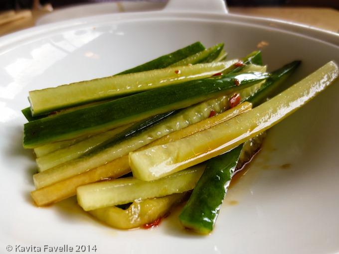 A-Wong-Dim-Sum-Restaurant-London-Kavita-Favelle-5014