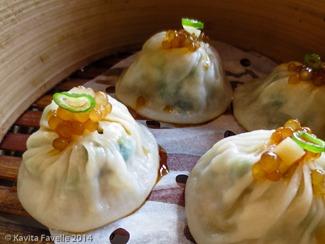 A-Wong-Dim-Sum-Restaurant-London-Kavita-Favelle-5020