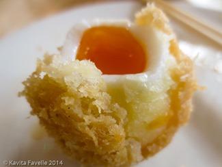 A-Wong-Dim-Sum-Restaurant-London-Kavita-Favelle-5021