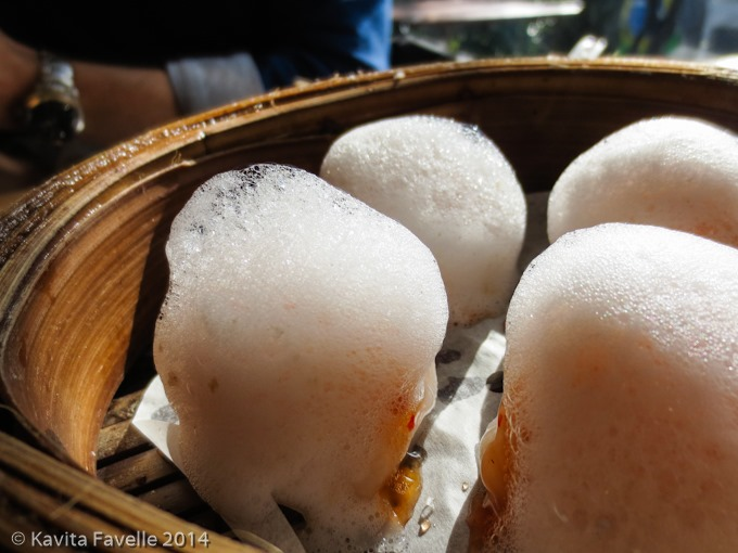 A-Wong-Dim-Sum-Restaurant-London-Kavita-Favelle-5023