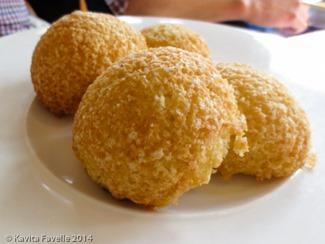 A-Wong-Dim-Sum-Restaurant-London-Kavita-Favelle-5024