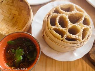 A-Wong-Dim-Sum-Restaurant-London-Kavita-Favelle-5028