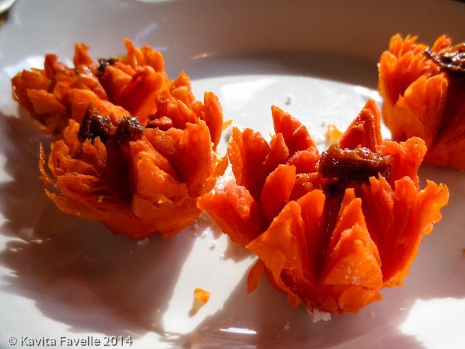 A-Wong-Dim-Sum-Restaurant-London-Kavita-Favelle-5029