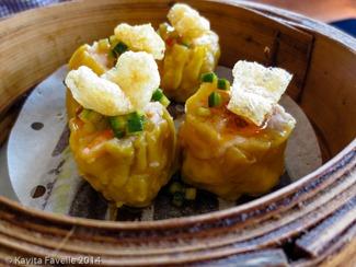A-Wong-Dim-Sum-Restaurant-London-Kavita-Favelle-5035