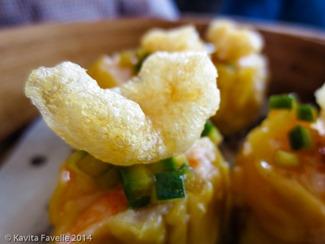 A-Wong-Dim-Sum-Restaurant-London-Kavita-Favelle-5037