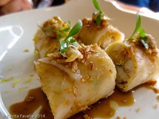 A-Wong-Dim-Sum-Restaurant-London-Kavita-Favelle-5043
