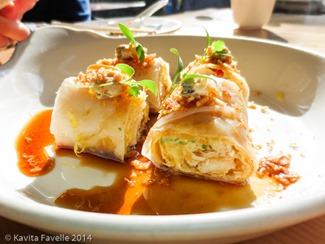 A-Wong-Dim-Sum-Restaurant-London-Kavita-Favelle-5047
