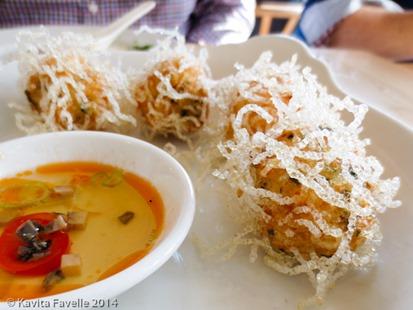 A-Wong-Dim-Sum-Restaurant-London-Kavita-Favelle-5049