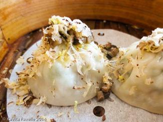 A-Wong-Dim-Sum-Restaurant-London-Kavita-Favelle-5051