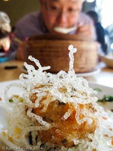 A-Wong-Dim-Sum-Restaurant-London-Kavita-Favelle-5054