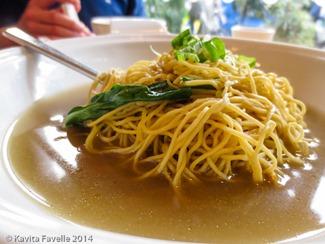 A-Wong-Dim-Sum-Restaurant-London-Kavita-Favelle-5058