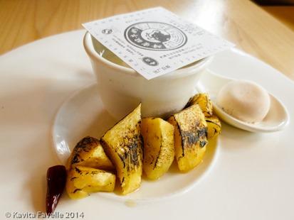 A-Wong-Dim-Sum-Restaurant-London-Kavita-Favelle-5066