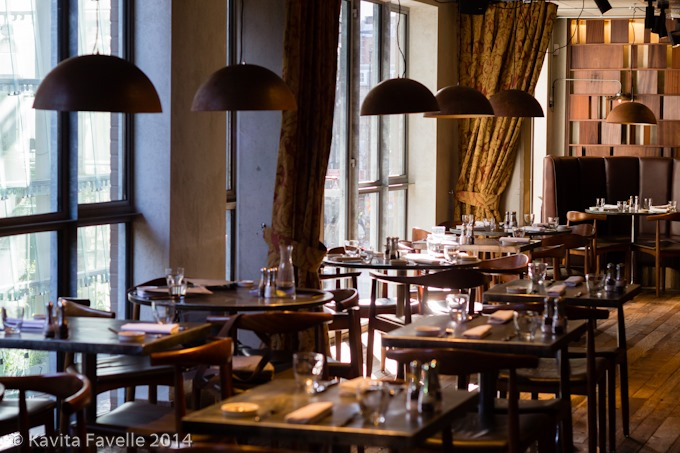 Breakfast-Rabot1745-Restaurant-London-KFavelle-KaveyEats-6166