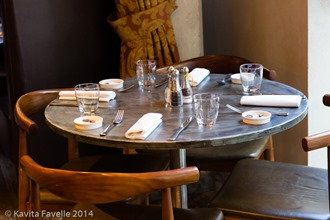 Breakfast-Rabot1745-Restaurant-London-KFavelle-KaveyEats-6167