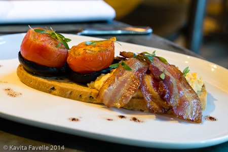 Breakfast-Rabot1745-Restaurant-London-KFavelle-KaveyEats-6182