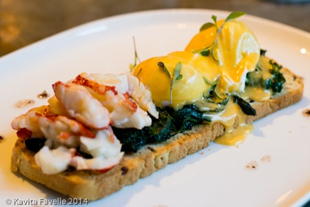 Breakfast-Rabot1745-Restaurant-London-KFavelle-KaveyEats-6184