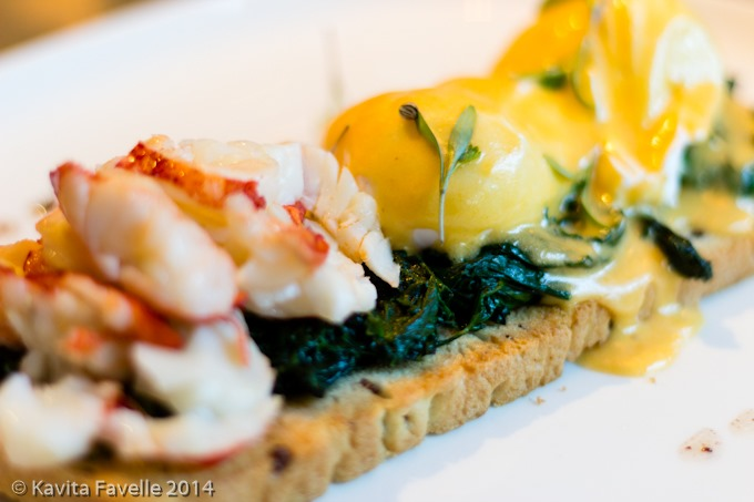 Breakfast-Rabot1745-Restaurant-London-KFavelle-KaveyEats-6185