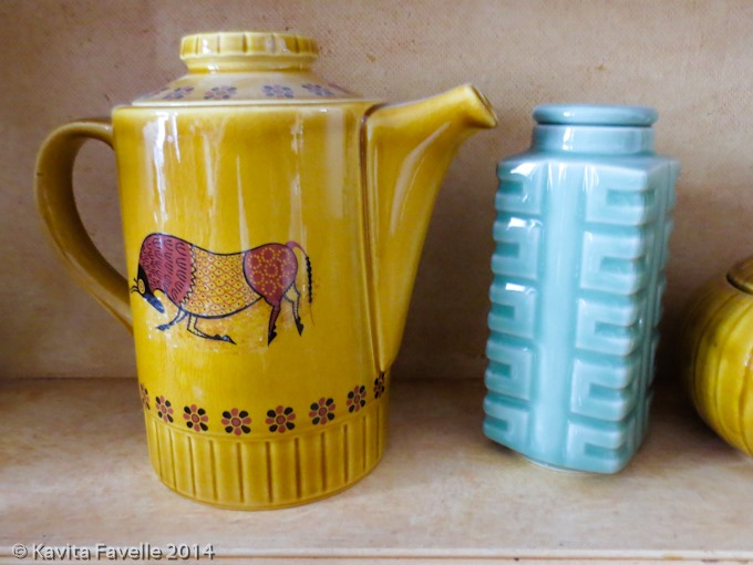CharityShop-Market-Crockery-Finds-KaveyEats-KFavelle-5477