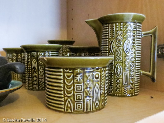 CharityShop-Market-Crockery-Finds-KaveyEats-KFavelle-5480