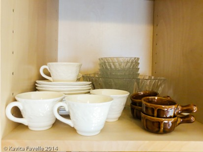 CharityShop-Market-Crockery-Finds-KaveyEats-KFavelle-5482