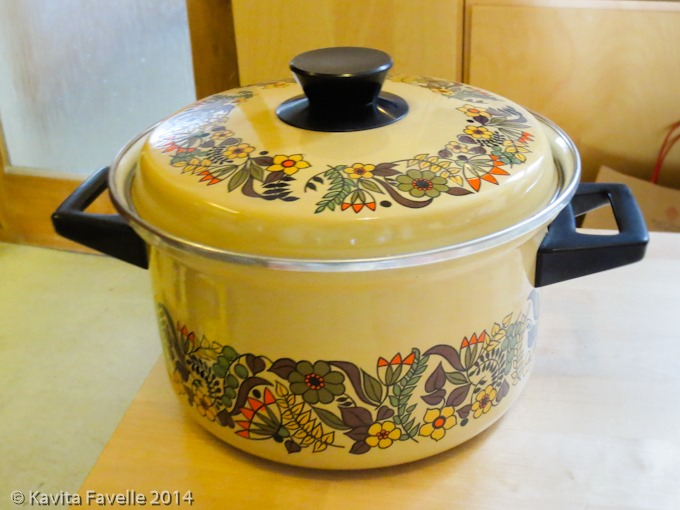 Kavey Eats Charity Shop Magpie Retro Kitchenware Finds