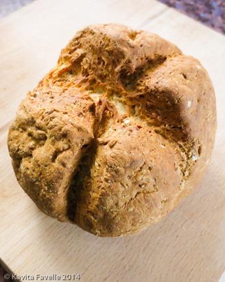 Malted-Spelt-Soda-Bread-5239