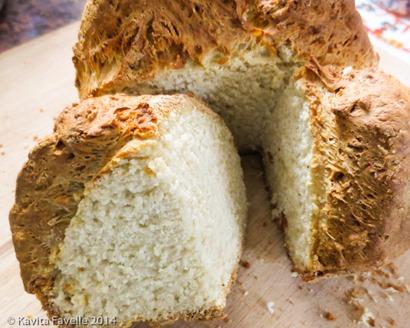 Malted-Spelt-Soda-Bread-5240