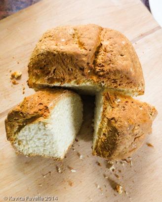 Malted-Spelt-Soda-Bread-5241