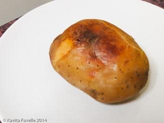 Slow-cooker-crockpot-jacket-potatoes-5165