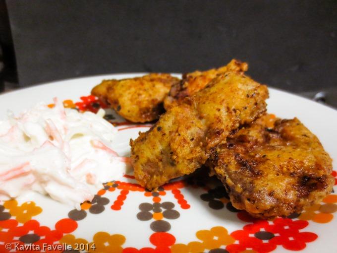 SousVide-Deep-Fried-KFC-Chicken-5328