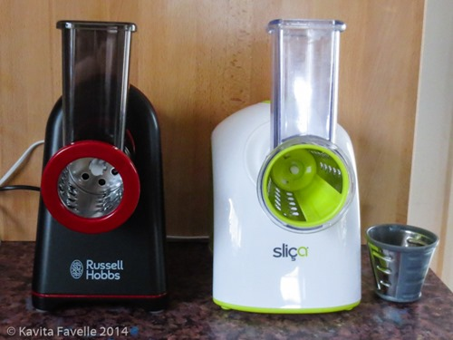 Spicy-Paprika-Coleslaw-Condensed-Milk-Cider-Vinegar-5332