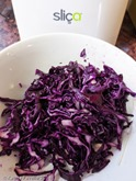 Spicy-Paprika-Coleslaw-Condensed-Milk-Cider-Vinegar-5348