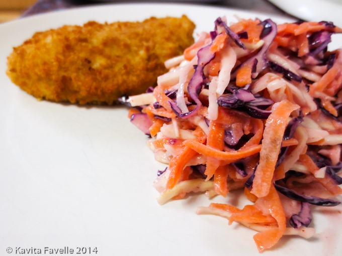 Spicy-Paprika-Coleslaw-Condensed-Milk-Cider-Vinegar-5376