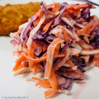Spicy-Paprika-Coleslaw-Condensed-Milk-Cider-Vinegar-5377