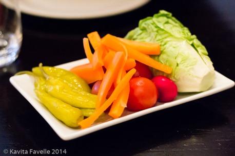 Warda-Lebanese-Restaurant-London-KFavelle-KaveyEats-6109