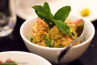 Warda-Lebanese-Restaurant-London-KFavelle-KaveyEats-6115