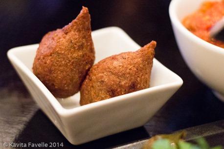 Warda-Lebanese-Restaurant-London-KFavelle-KaveyEats-6119
