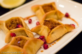 Warda-Lebanese-Restaurant-London-KFavelle-KaveyEats-6127