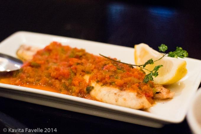 Warda-Lebanese-Restaurant-London-KFavelle-KaveyEats-6131