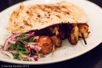 Warda-Lebanese-Restaurant-London-KFavelle-KaveyEats-6135
