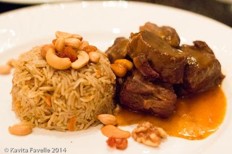 Warda-Lebanese-Restaurant-London-KFavelle-KaveyEats-6137