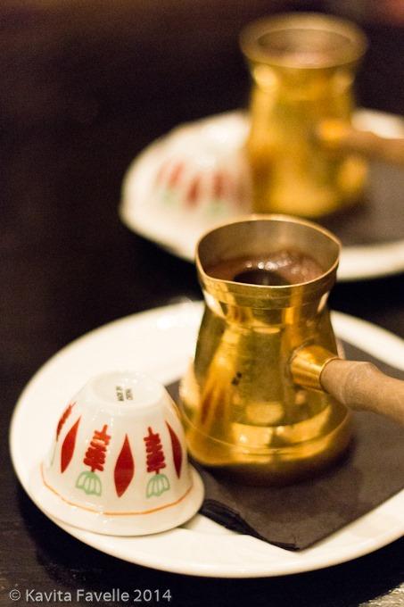 Warda-Lebanese-Restaurant-London-KFavelle-KaveyEats-6152